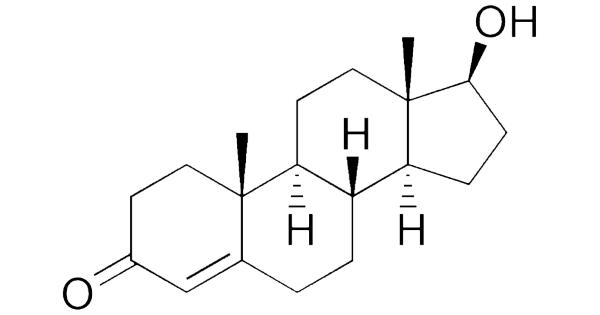 testosterone-maschile-formula