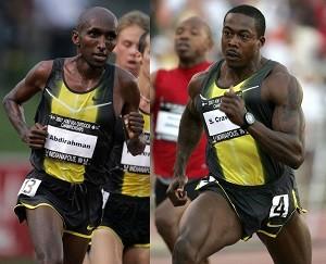risultati testosterone negli sport di potenza e di resistenza