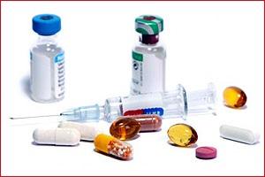 assumere testosterone con i farmaci