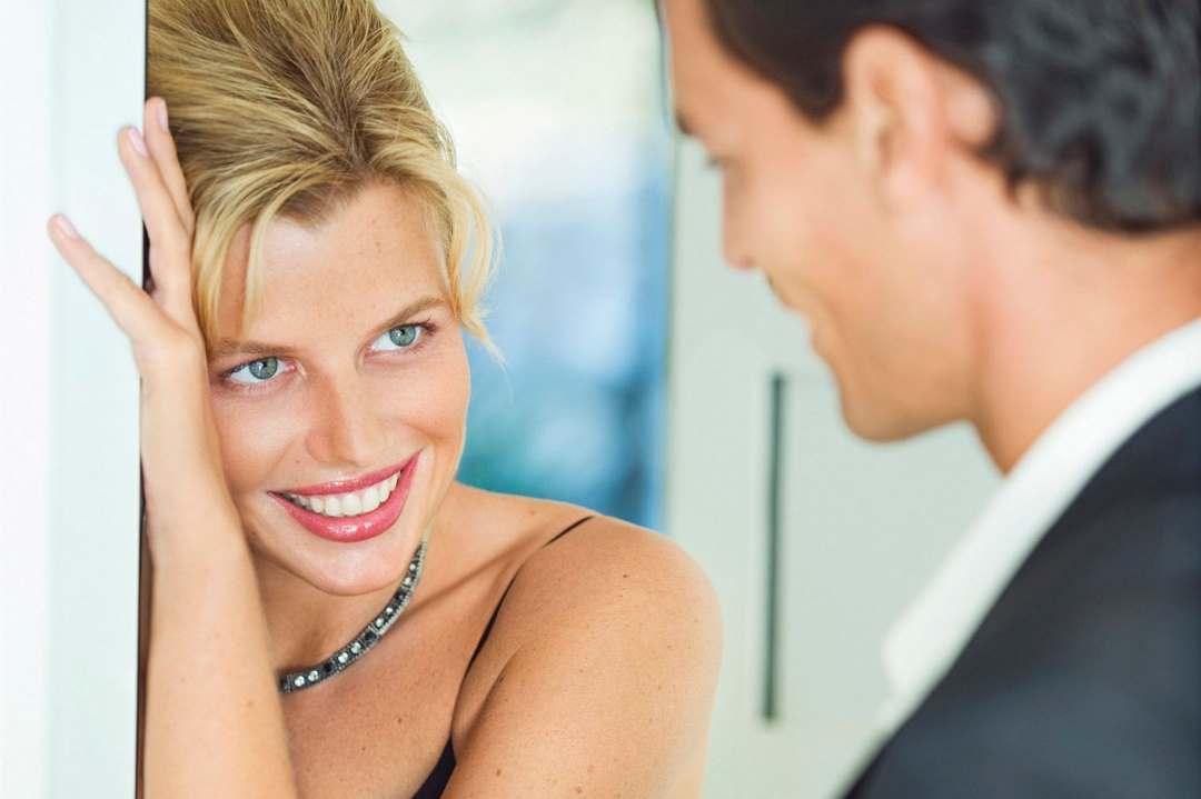 con il testosterone alto siamo più affascinanti agli occhi delle donne