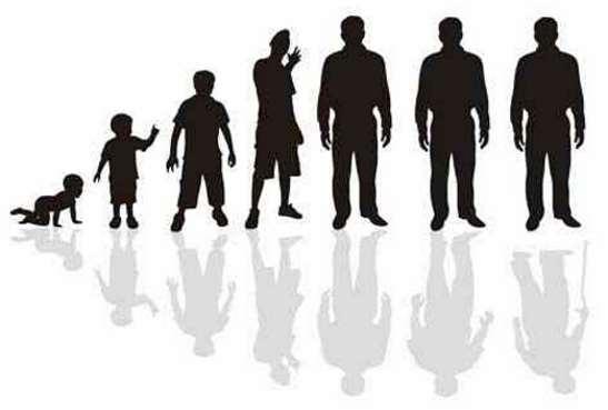 stimolare l'ormone della crescita è fondamentale per rimanere giovani ed in forma