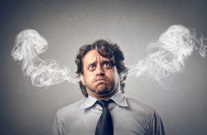 Come Abbassare il Cortisolo Alto: 7 metodi naturali per diminuire l'ormone dello stress