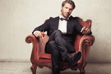 5 qualità che ogni uomo deve possedere per piacere alle donne